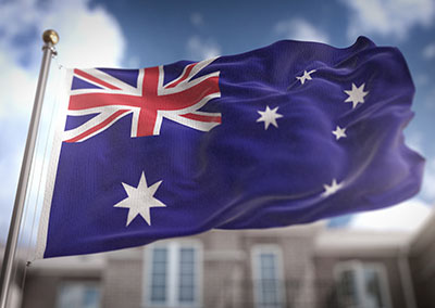 A Guide for Government Agencies in the Commonwealth of Australia