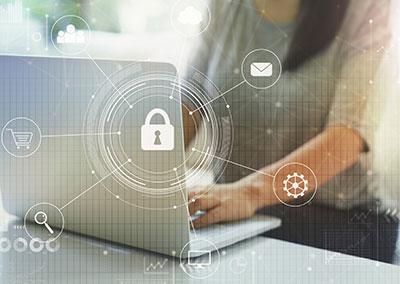 Social Media Compliance Crash Course for Financial Services