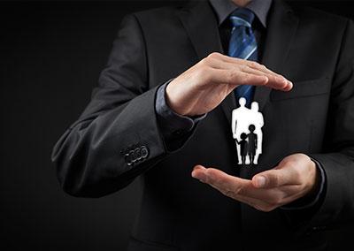 White Paper: Insurance Fraud