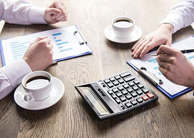 Case Study: Retirement Wealth Advisors