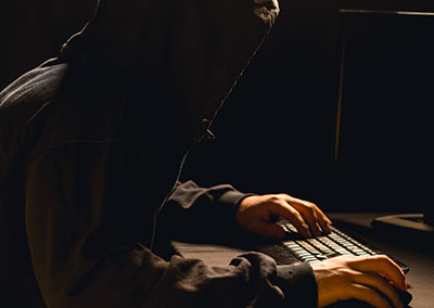 Accessing and Collecting Evidence on the Dark Web